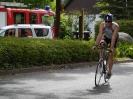 Celler Triathlon 2016 - Radfahren_19