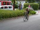 Celler Triathlon 2016 - Radfahren_1