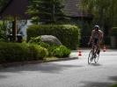Celler Triathlon 2016 - Radfahren_20