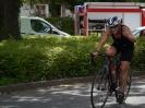 Celler Triathlon 2016 - Radfahren_21