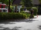 Celler Triathlon 2016 - Radfahren_22