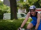 Celler Triathlon 2016 - Radfahren_24