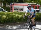 Celler Triathlon 2016 - Radfahren_25