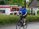 Celler Triathlon 2016 - Radfahren_27