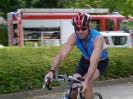 Celler Triathlon 2016 - Radfahren_31