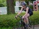Celler Triathlon 2016 - Radfahren_32