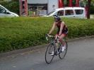Celler Triathlon 2016 - Radfahren_35