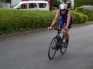 Celler Triathlon 2016 - Radfahren_3