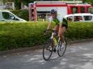 Celler Triathlon 2016 - Radfahren_6