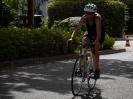 Celler Triathlon 2016 - Radfahren_8