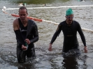 Celler Triathlon 2016 - Schwimmen_102