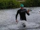 Celler Triathlon 2016 - Schwimmen_106