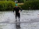 Celler Triathlon 2016 - Schwimmen_107