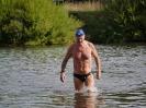 Celler Triathlon 2016 - Schwimmen_109