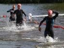 Celler Triathlon 2016 - Schwimmen_10