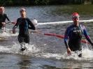 Celler Triathlon 2016 - Schwimmen_11