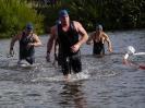 Celler Triathlon 2016 - Schwimmen_121