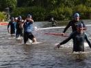 Celler Triathlon 2016 - Schwimmen_123