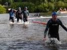 Celler Triathlon 2016 - Schwimmen_124