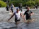 Celler Triathlon 2016 - Schwimmen_125