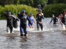 Celler Triathlon 2016 - Schwimmen_129