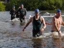 Celler Triathlon 2016 - Schwimmen_132