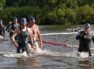 Celler Triathlon 2016 - Schwimmen_133