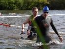 Celler Triathlon 2016 - Schwimmen_136