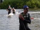 Celler Triathlon 2016 - Schwimmen_138
