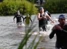 Celler Triathlon 2016 - Schwimmen_142