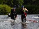 Celler Triathlon 2016 - Schwimmen_143