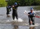 Celler Triathlon 2016 - Schwimmen_145