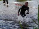Celler Triathlon 2016 - Schwimmen_146