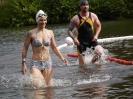 Celler Triathlon 2016 - Schwimmen_14