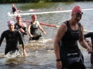 Celler Triathlon 2016 - Schwimmen_166