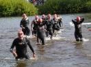 Celler Triathlon 2016 - Schwimmen_168