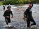Celler Triathlon 2016 - Schwimmen_172