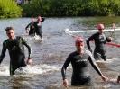 Celler Triathlon 2016 - Schwimmen_173