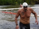 Celler Triathlon 2016 - Schwimmen_18