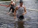 Celler Triathlon 2016 - Schwimmen_23