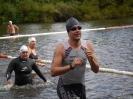 Celler Triathlon 2016 - Schwimmen_24
