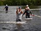 Celler Triathlon 2016 - Schwimmen_27