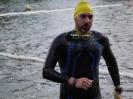 Celler Triathlon 2016 - Schwimmen_28