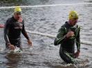 Celler Triathlon 2016 - Schwimmen_29