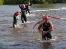 Celler Triathlon 2016 - Schwimmen_2