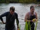 Celler Triathlon 2016 - Schwimmen_30