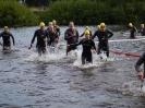 Celler Triathlon 2016 - Schwimmen_32