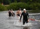 Celler Triathlon 2016 - Schwimmen_33