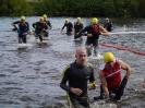 Celler Triathlon 2016 - Schwimmen_34