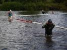 Celler Triathlon 2016 - Schwimmen_36
